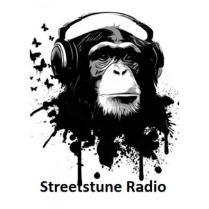 Radio Streetstune Radio