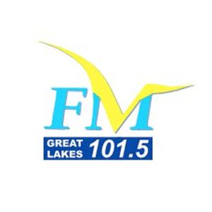 Radio 2GLA - Great Lakes 101.5 FM