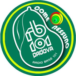 Radio RADIO BASE 101