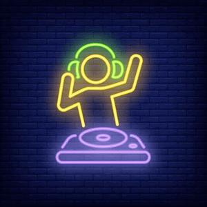 Radio Chefsessel