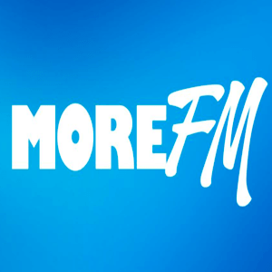 More FM Queenstown 92 FM