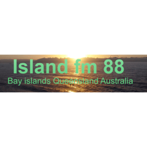 Island FM 88