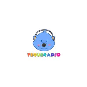 Radio Peque Radio 2