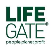 Radio LifeGate Sound