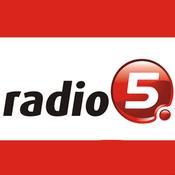 Radio Radio 5 Ełk