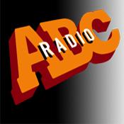Radio Radio ABC
