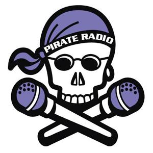 Radio WGHB - Pirate Radio 1250 AM