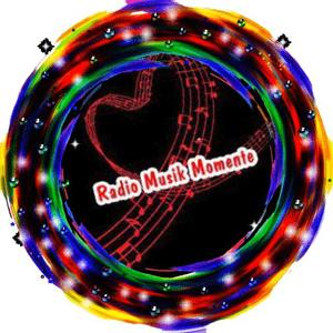 Radio RadioMusikMomente
