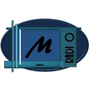 Radio Multimpactos Radio Digital