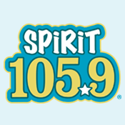 Radio KFMK - Spirit 105.9