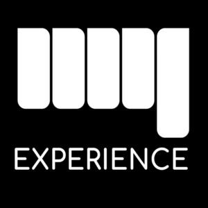 Radio My Experience Radio