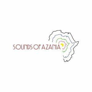 Radio Sounds of Azania
