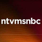 Radio NTV Radyo