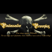 Radio Piratensender-Powerplay