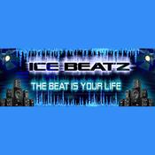 Radio Ice Beatz