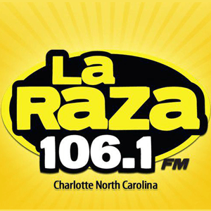 Radio WOLS - La Raza 106.1 FM
