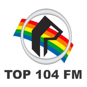Radio Rádio Top 104 FM