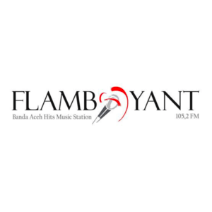 Radio Flamboyant 105.2 FM