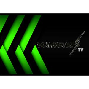 Radio Les Climbeurs TV