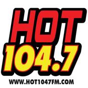 Radio KHTN - Hot 104.7 FM