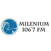 Radio Milenium 106.7 FM