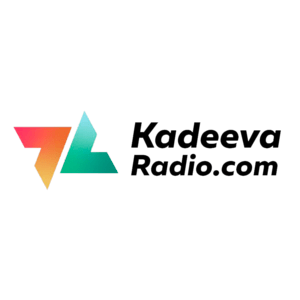 Radio Kadeeva Radio