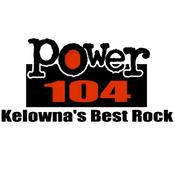 Radio Power 104