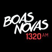 Radio Rádio Boas Novas AM