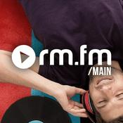 Radio #Musik Main