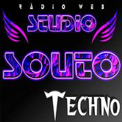 Radio Radio Studio Souto - Techno
