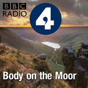 Podcast Body on the Moor