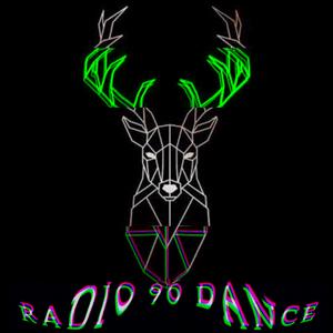 Radio RADIO 90 DANCE