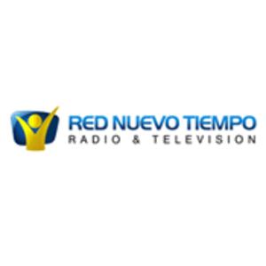 Radio Radio Nuevo Tiempo 1600 AM