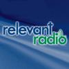 WAUR - 930 AM Relevant Radio