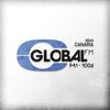 Global FM Gran Canaria 94.1 & 100.6 FM