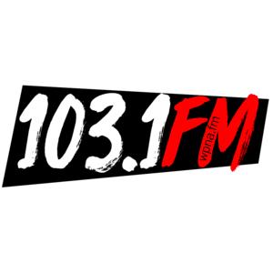 Radio WPNA 103.1 FM - Chicago