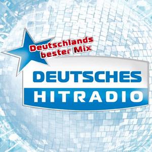 Radio Schlagerwelle NRW