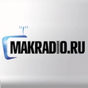 Radio Markradio Russian Hit