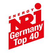 Radio ENERGY Germany Top 40