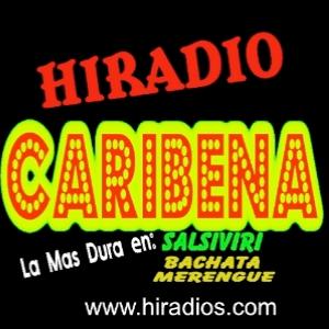 Radio HIRADIO CARIBENA