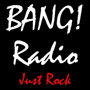 Radio bang
