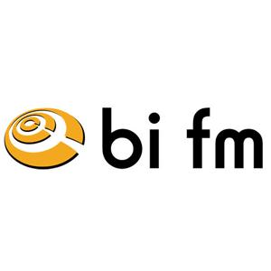 Radio bi fm