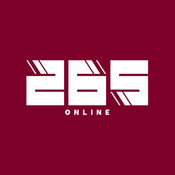 Radio 265 Online