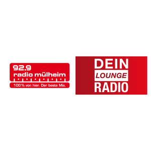 Radio Radio Mülheim - Dein Lounge Radio