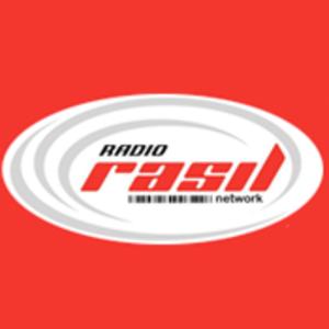 Radio Silaturahim AM 720