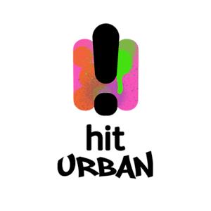 hit Urban