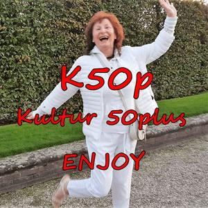 Radio K 50 P