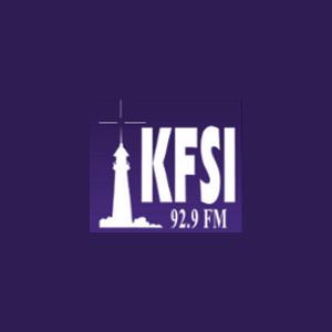 Radio KFSI - Christian Radio 92.9 FM