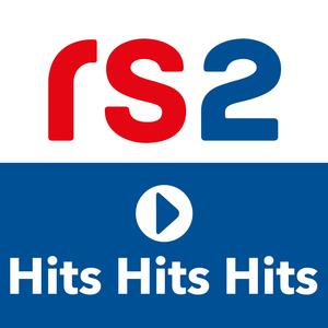 rs2 Hits Hits Hits