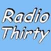 Radio Thirty